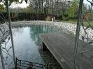 Oczko wodne - Żory