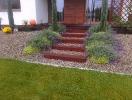 Ogród Mikołów 2