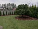 Ogród Ornontowice