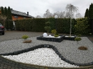 Ogród Ornontowice 3